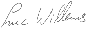 handtekening-luc-transp zw-w